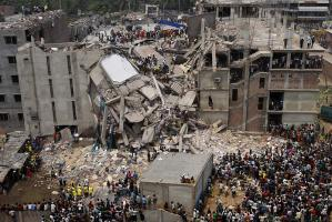 dhaka-savar-building-collapse-9.jpg