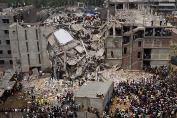 dhaka-savar-building-collapse-9.jpg