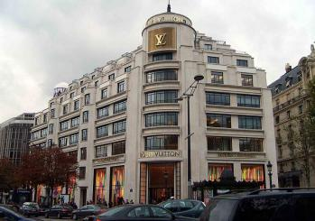 louis-vuitton-paris.jpg